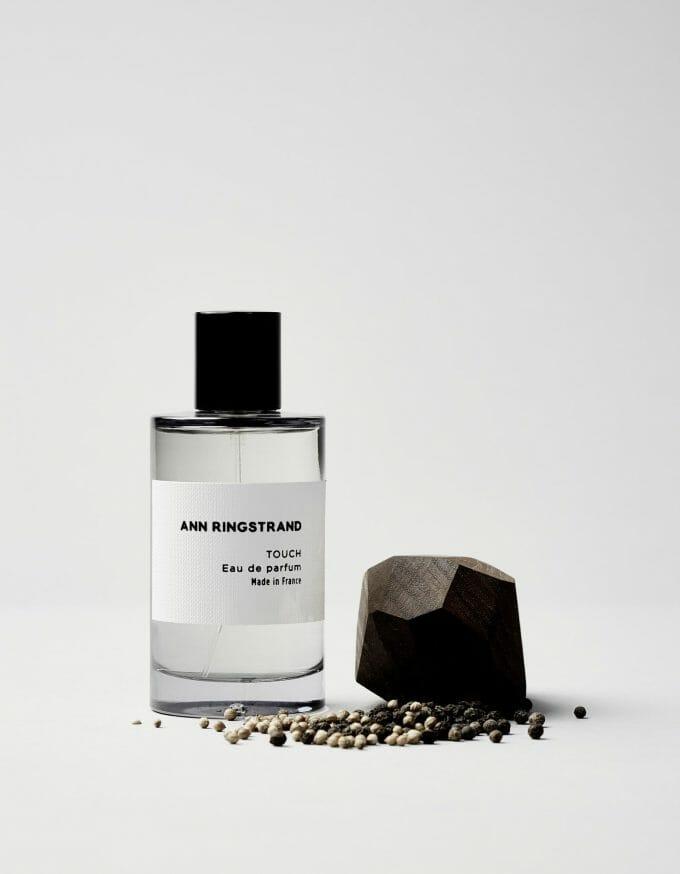 Parfum (Touch)
