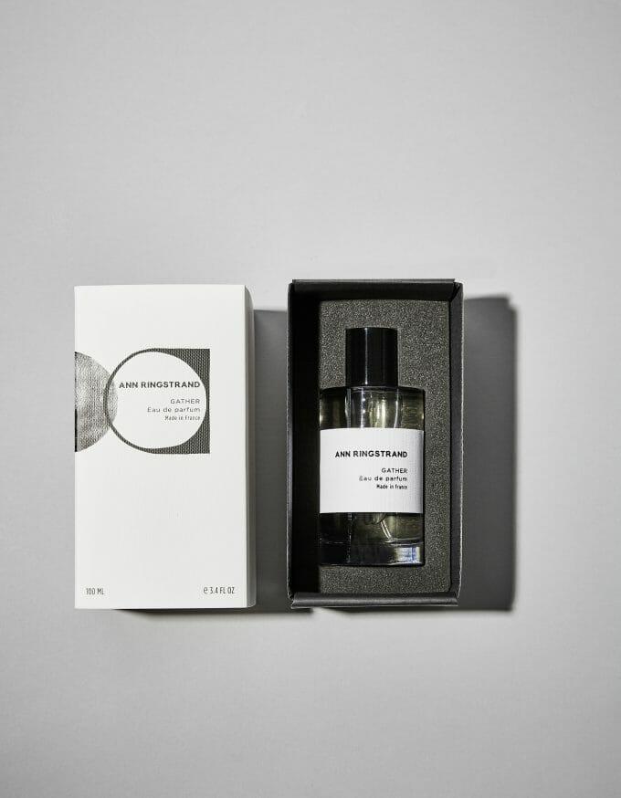 Parfum (Gather)