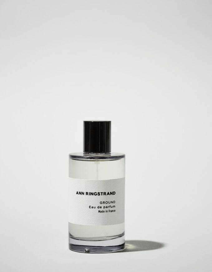 Parfum (Ground)